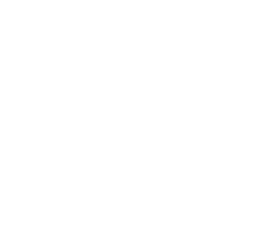 Barossa Farmers Market white logo
